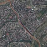 Map 2 FILEminimizer