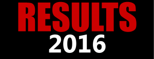 results-2016